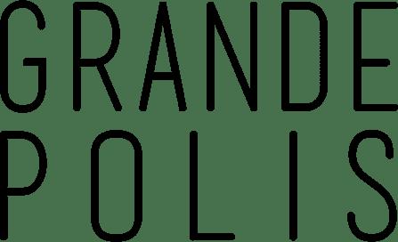 Grandepolis
