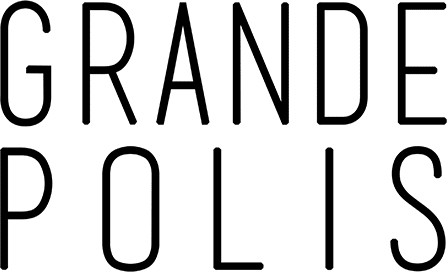 Logo de GRANDE POLIS