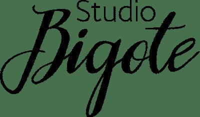 Studio Bigote
