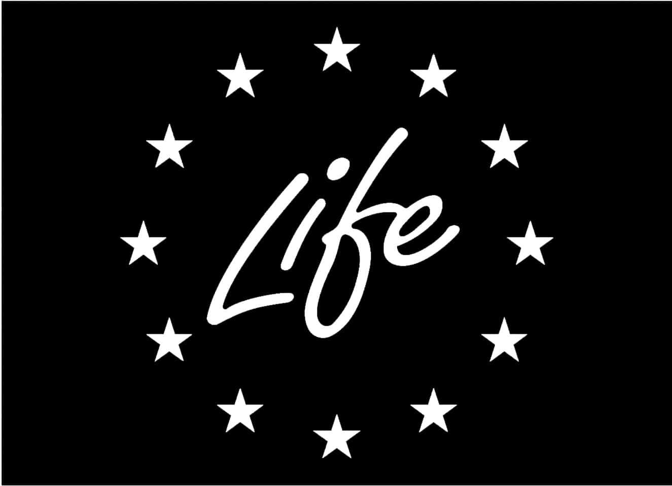 European LIFE Programme