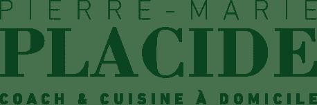 PM Placide - Chef cuisinier